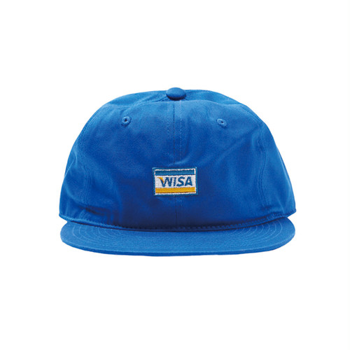 WHIMSY - WISA CLUB HAT (Blue)