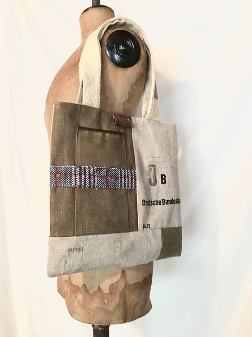 -送料無料キャンペーン実施中- tote bag/トートバッグ ■tf-272