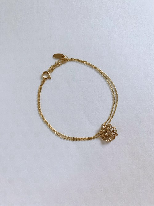 KAORU 【Tribal】 Bracelet