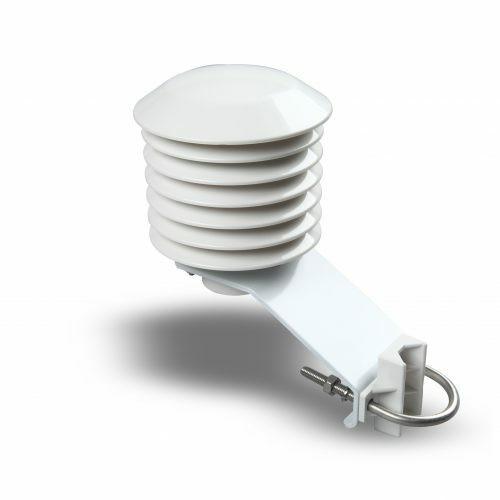 温湿度センサー R712(センスウェイ対応済み)