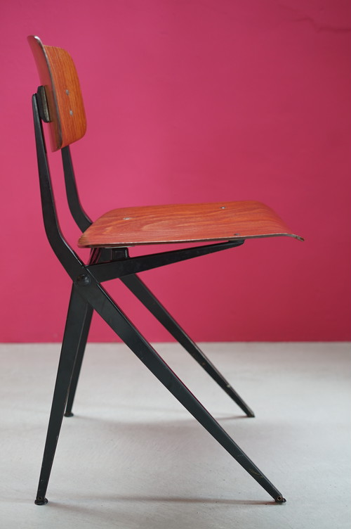 【SOLD OUT】Marko Chair