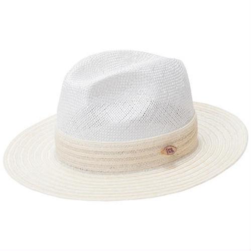 17109  KENMA BLAID HAT