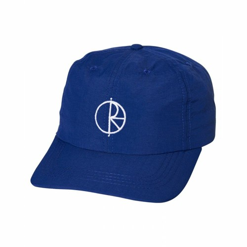POLAR SKATE CO(ポーラー) / LIGHTWEIGHT CAP -ROYAL-