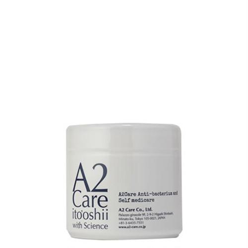A2Care 消臭除菌 置き型ゲル