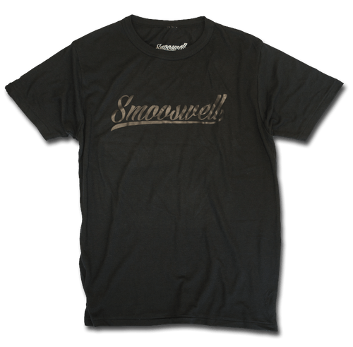 Smooswell LOGO T