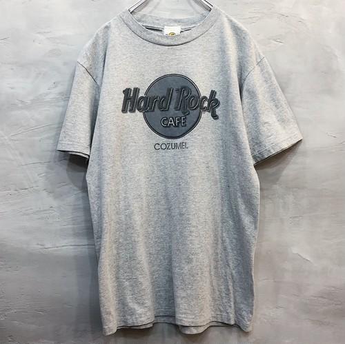 Hard Rock CAFE T-shirt #505