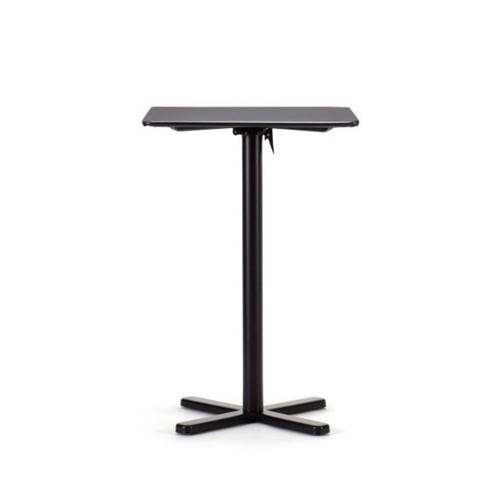 emu-DARWIN HIGH TABLE-NB