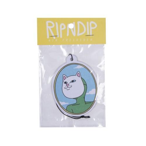 RIPNDIP - Face Off Air Freshener