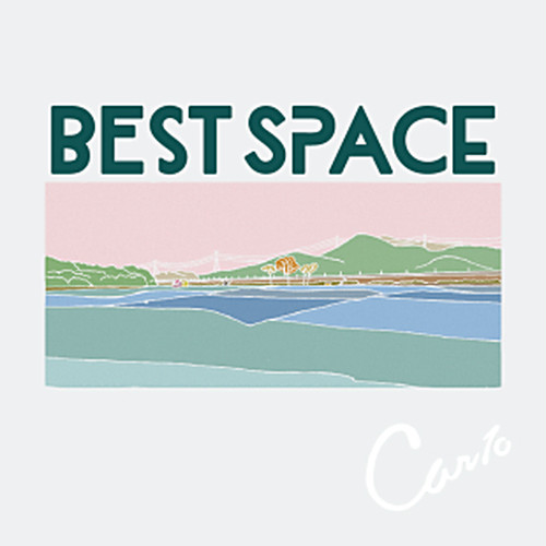 CAR10 / Best Space