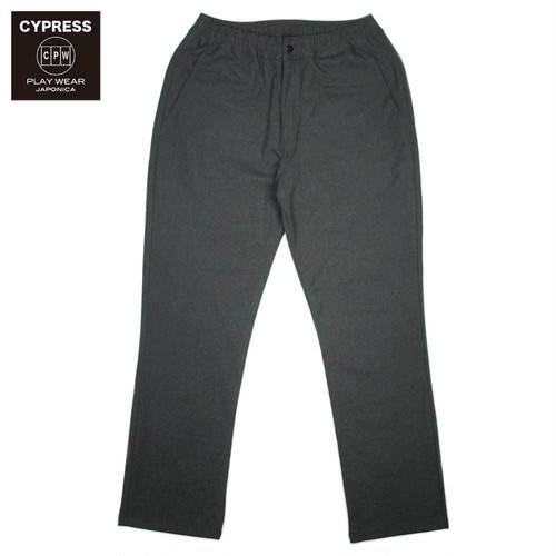 """CP006007  CYPRESS  """"ARCTURUS"""" EASY TROUSERS  PLAY PANTS / CHARCOAL"""