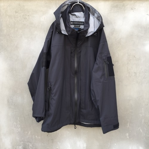 "MOUT RECON TAILOR  ""C change recon hardshell jacke"""