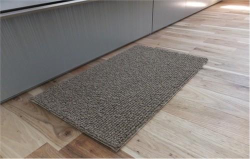 麻緞通 Simple low /シンプル ロー size:35×60cm