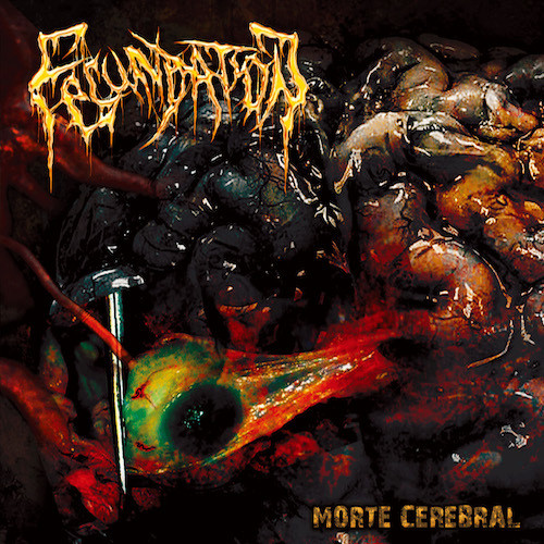 FECUNDATION/Morte Cerebral