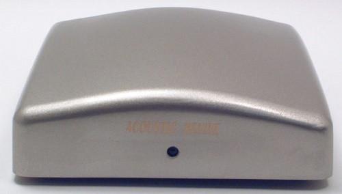 ◆◆ACOUSTIC REVIVE(アコースティックリバイブ) RR-777【超低周波発生装置】販売価格はお問い合わせ下さい。≪定価表示≫