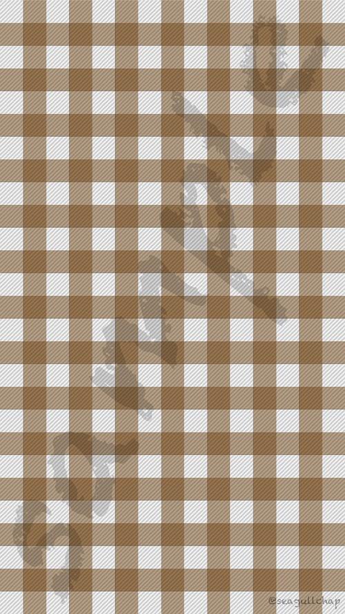 37-y-1 720 x 1280 pixel (jpg)