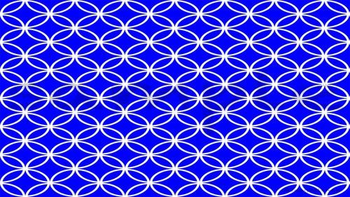 10-j-2 1280 x 720 pixel (jpg)