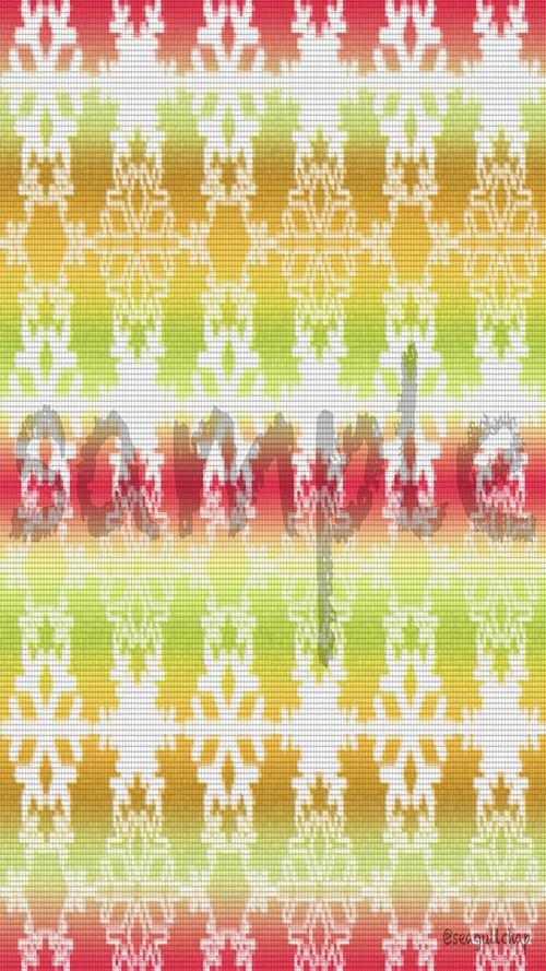 7-n-1 720 x 1280 pixel (jpg)