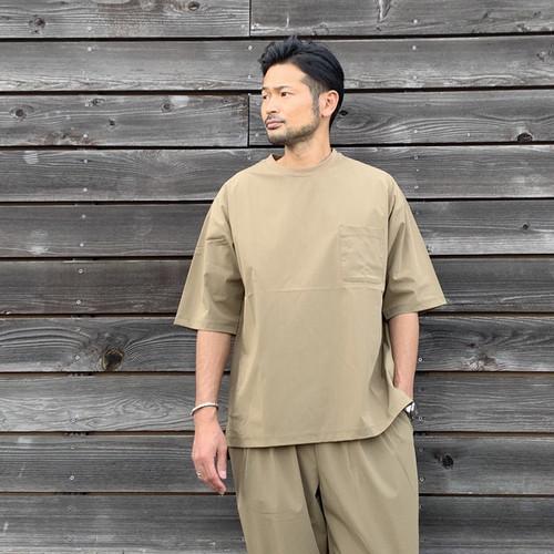 JOHNBULL/ジョンブル モバイルTシャツ 25800