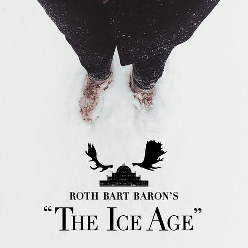 ロットバルトバロンの氷河期 - CD -