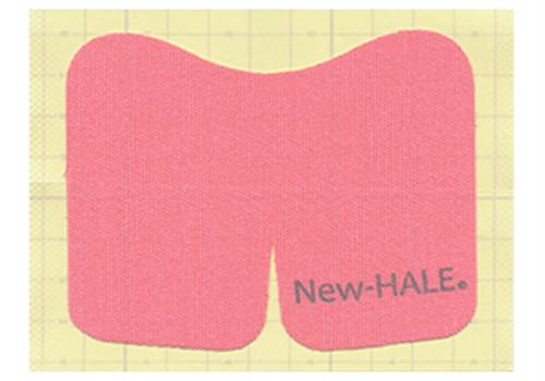 New-HALE / ニーダッシュ【ピンク】