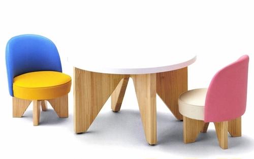 シオン テーブル