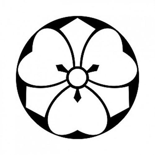 石持地抜剣片喰 aiデータ