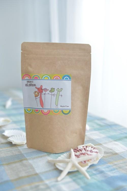 ルイボスティー┃高品質 JAS認定!オーガニックaLoHa茶(30包入)│ルイボスティー