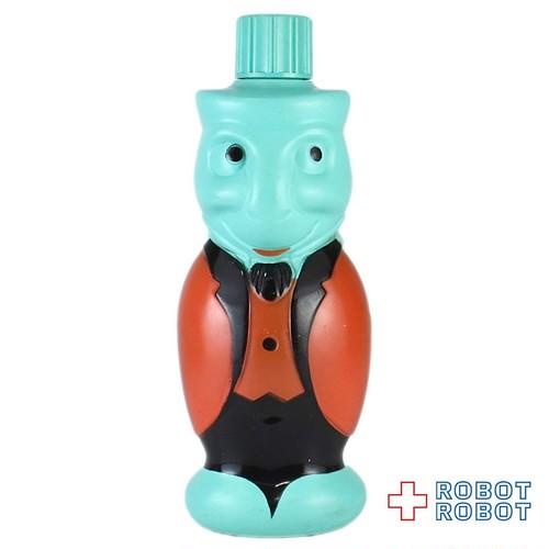 ジミニー・クリケット ピノキオ ソーキー シャンプーボトル