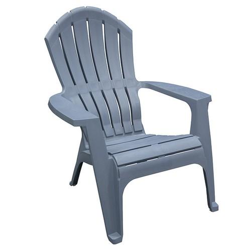 Garden Chair Adirondack(アディロンダックチェアー)ブルーストーン