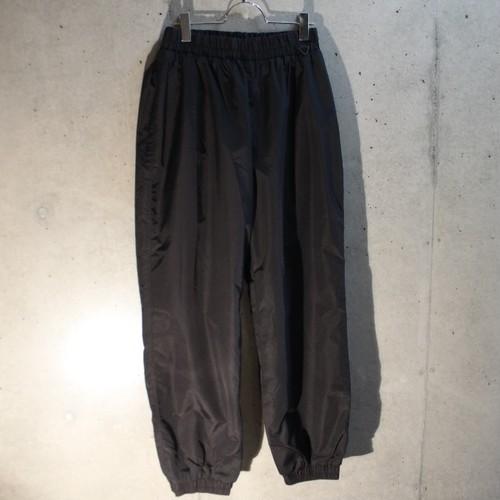 Columbia Nylon Pants