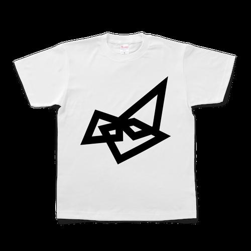 Sapsan・originalTシャツ Biglogo 12size