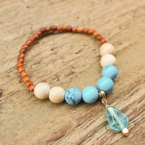 【Turquoise】Bracelet