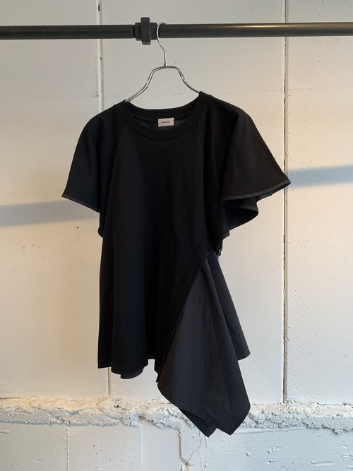 REKISAMI pullover tops
