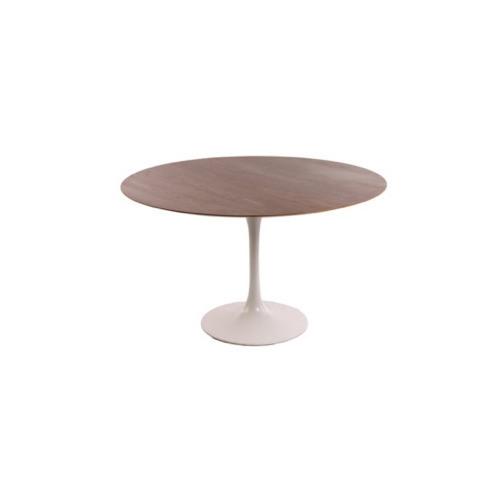 Tulip Table Wood top チューリップテーブル ウッドトップ