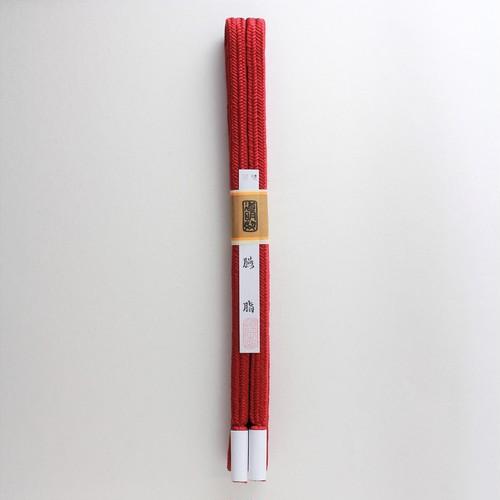 臙脂(No.066)