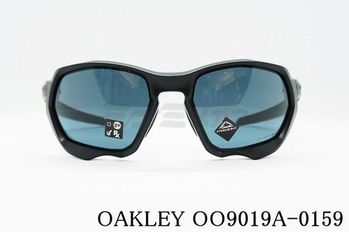 【正規取扱店】OAKLEY(オークリー)PLAZMA(プラズマ)OO9019A-0159 正規品