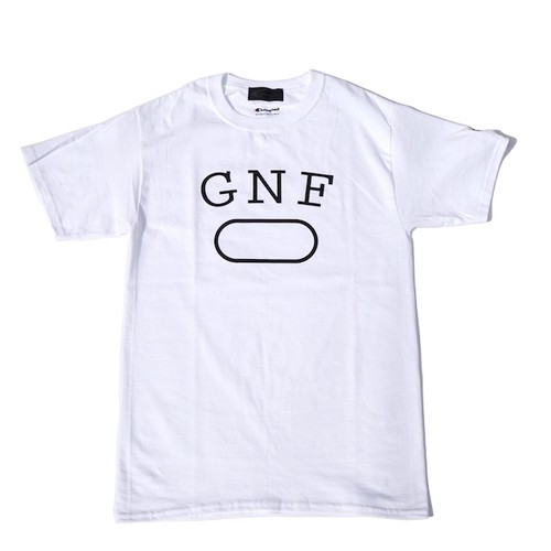 Gallery1950/S/S Tee-GNF