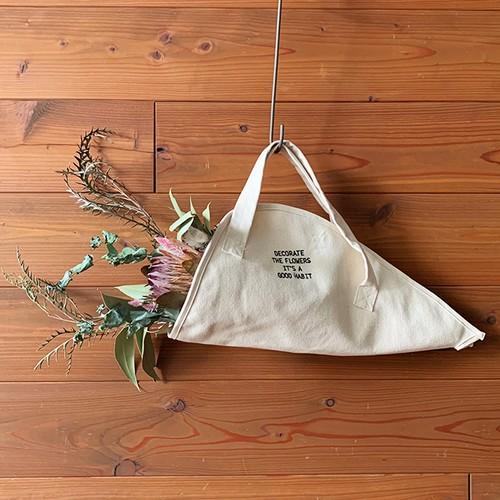 Bouquet Bag +Bouquet Set(受注生産_要日数)