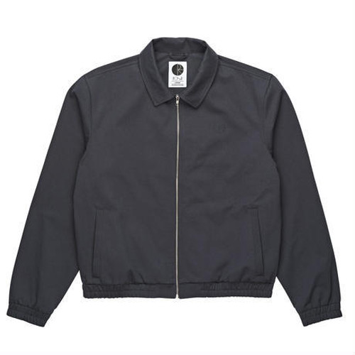 POLAR SKATE CO. / HERRINGTON JACKET