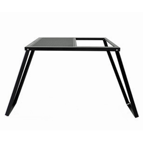 auvil ガーデンマルチテーブル (ハイテーブル)