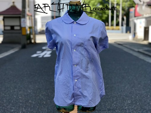 USED/COMMEdesGARCONS/shirt