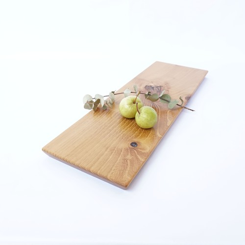 Cutting Board(L)akasia