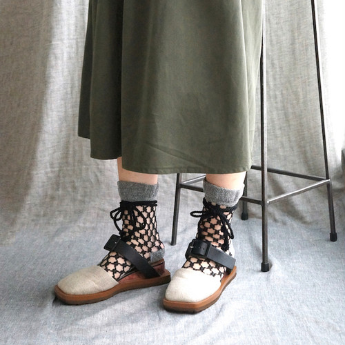 socks SX-M01 ブラック