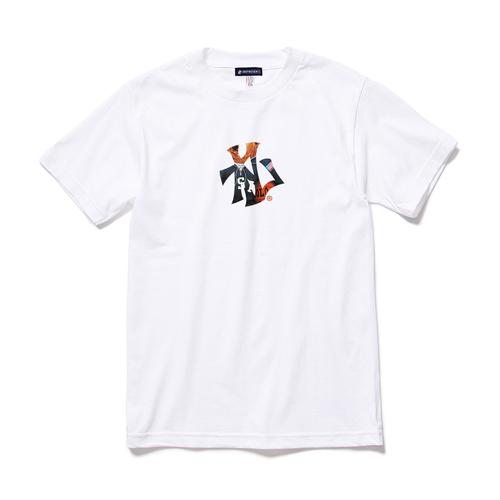 REPRESENT 札 Tシャツ[受注生産]