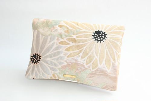 Clutch bag〔一点物〕C014