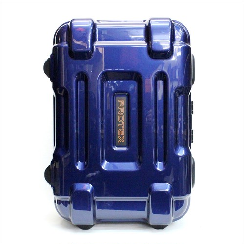 FP-32N PROTEX TROLLEY FOR TRAVEL <DIVER BLUE>