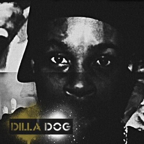 (LP)J Dilla 「Dillatroit」