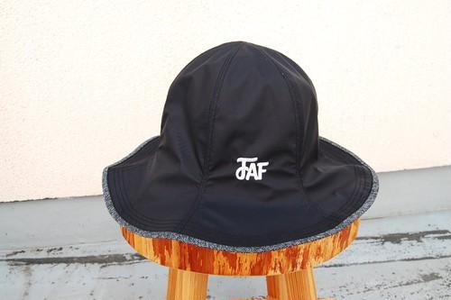 FAFROCKY TULIP HAT