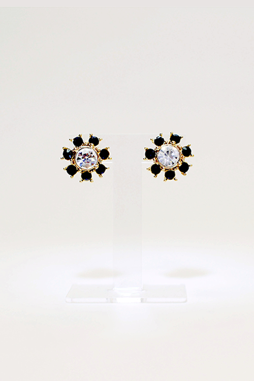 SAKS FIFTH AVENUE earrings
