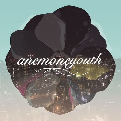 anemoneyouth / Higher Than The Stars